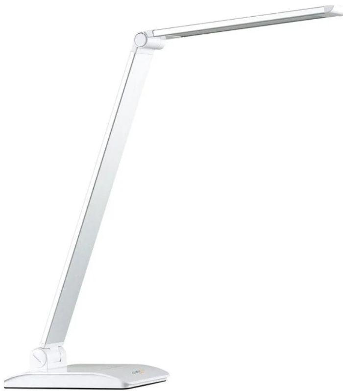 лампа Lumion Reiko 3758/7TL