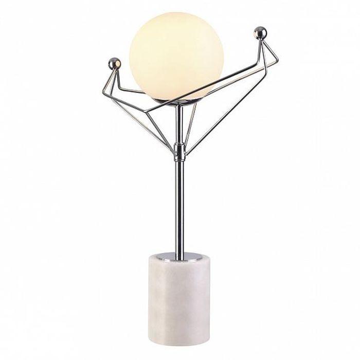 лампа MODERNI KENNEDY 4467/1T Lumion