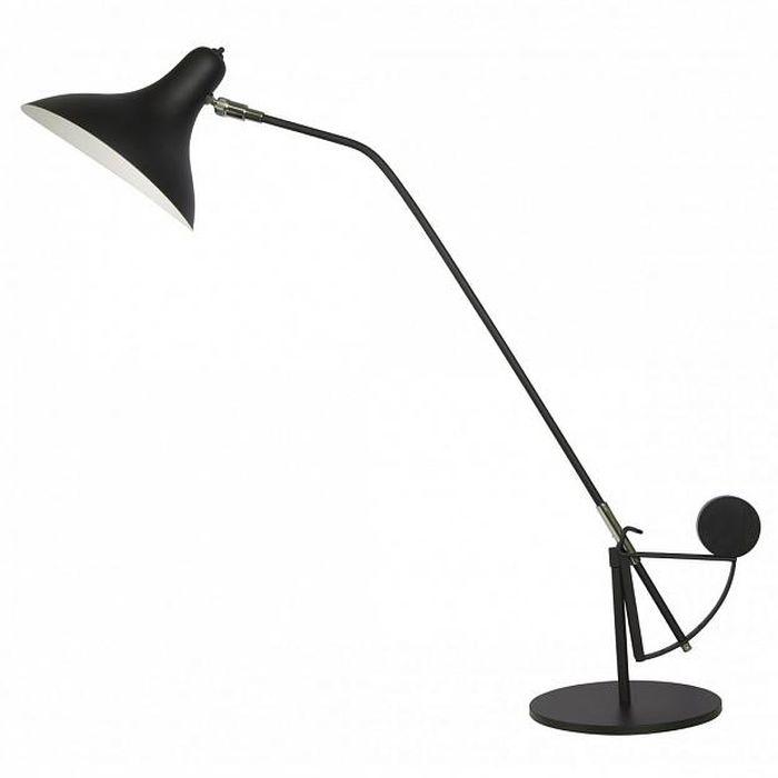 лампа Lightstar 764907 Manti