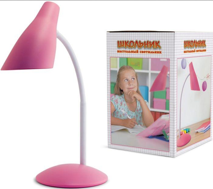 лампа Lucia Школьник S-230