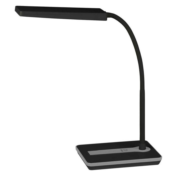 какую настольную лампу лучше купить для школьника