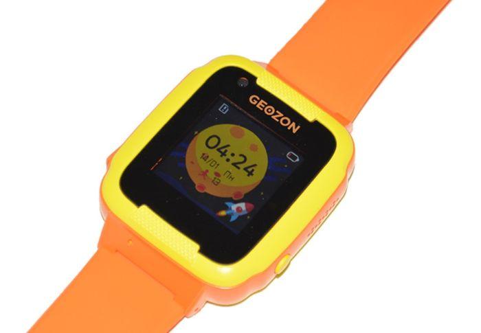 умные часы топ 10 лучших для детей