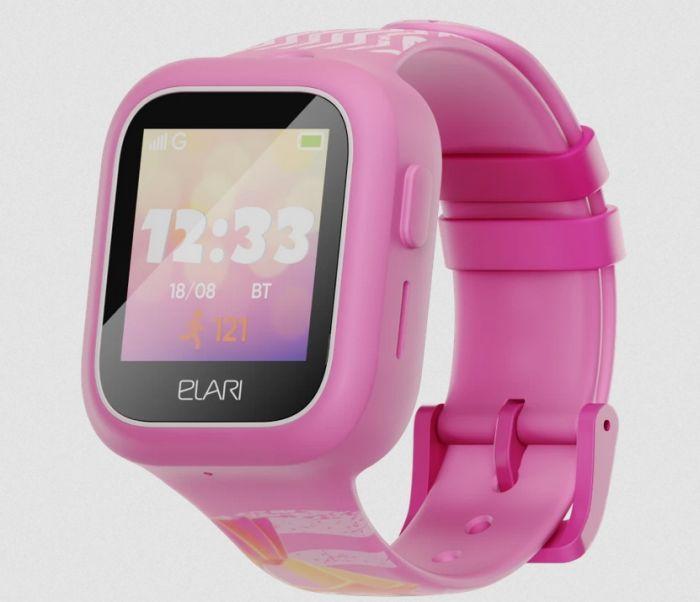 умные часы для детей топ 10 лучших