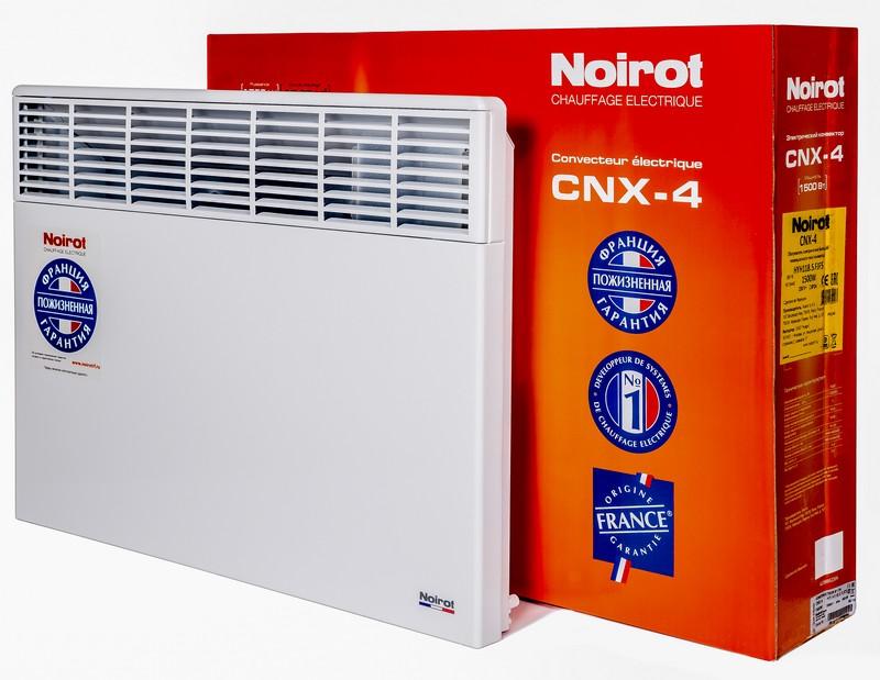 Noirot CNX 4 1500