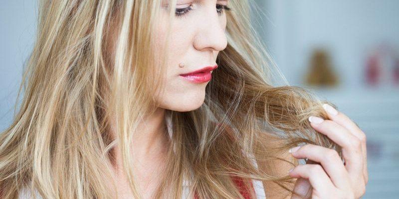 ТОП 5 лучших шампуней для сухих волос