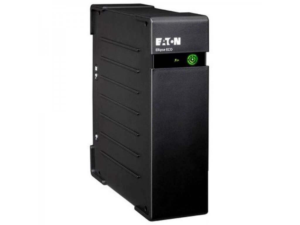 EATON Ellipse ECO EL650
