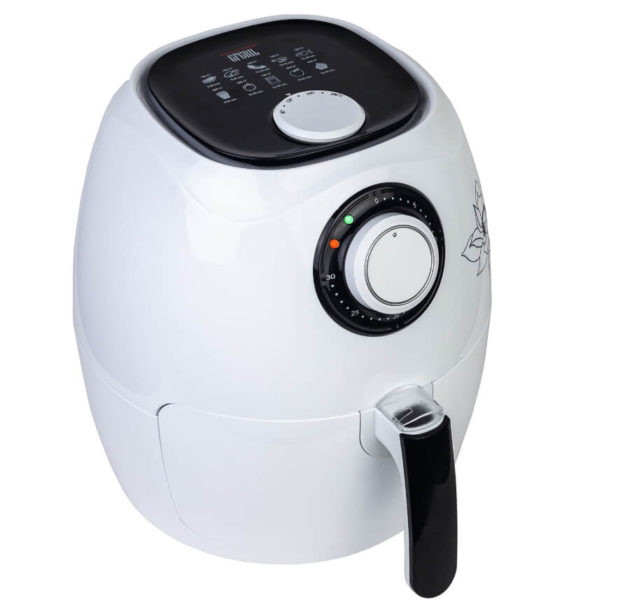 GFgril GFA-2600