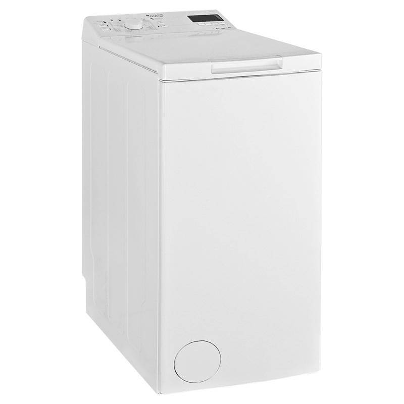 Hotpoint-Ariston WMTF 601 L
