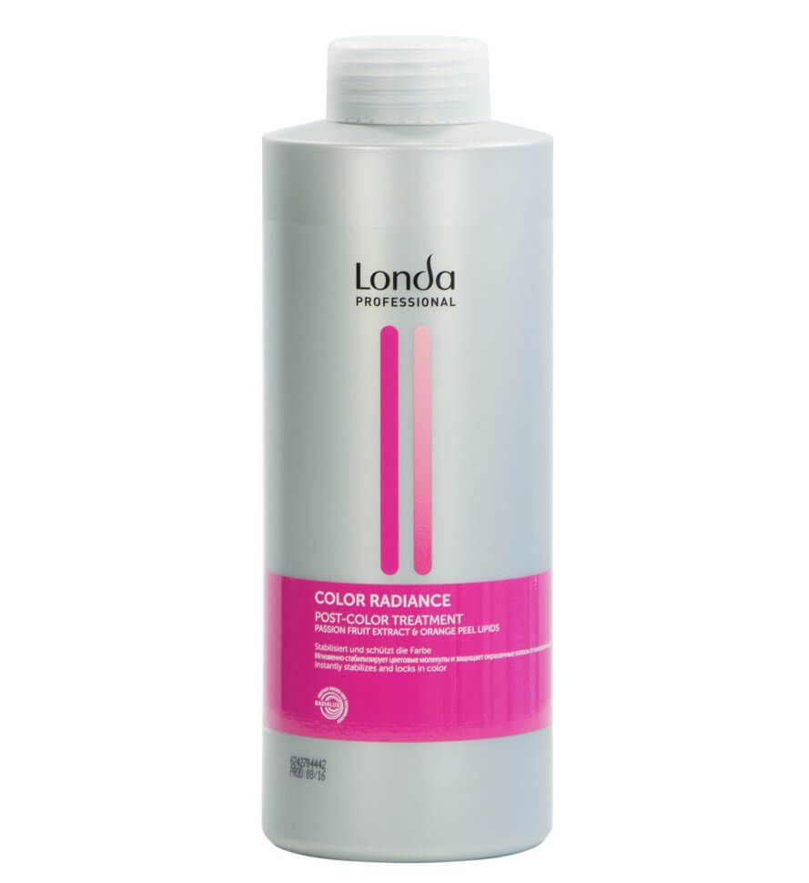 Londa Professional Color Radiance
