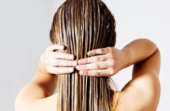 ТОП-5 кондиционеров для волос