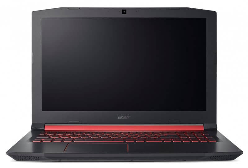 Acer Nitro 5 AN515-42-R8DY