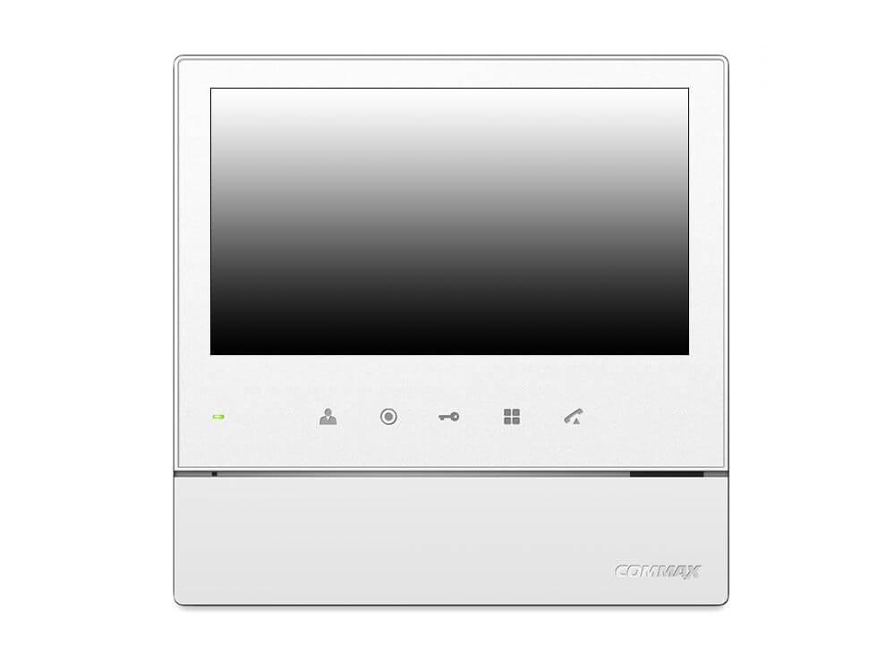 COMMAX CDV-70H2 V