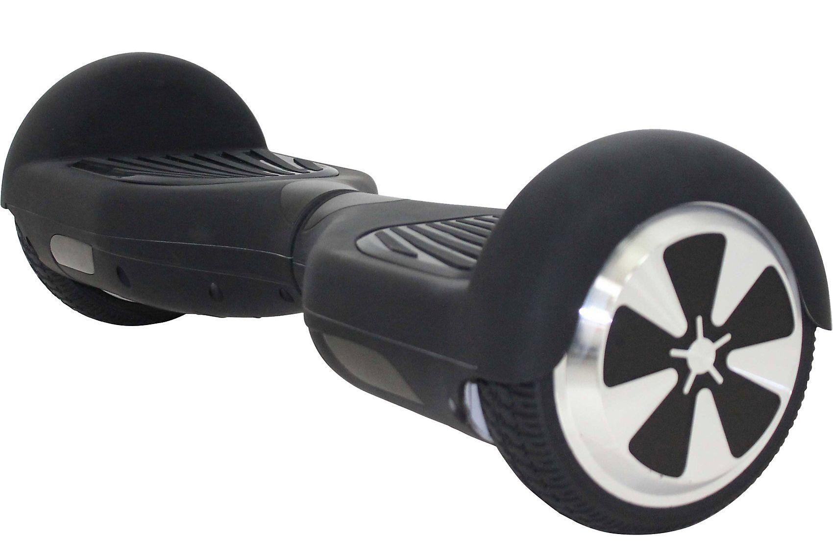 Gold Wheels 10 Pro Black
