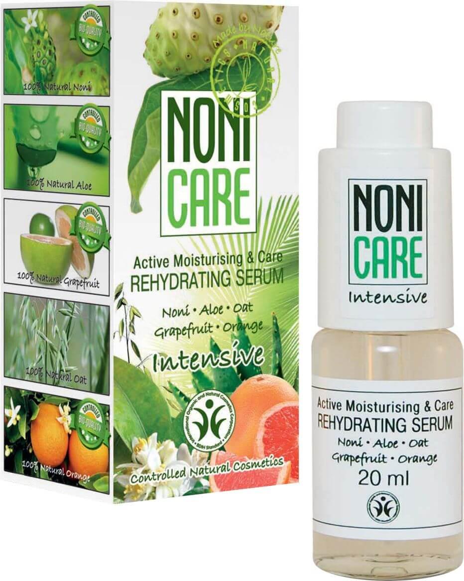 Nonicare Rehydrating Serum