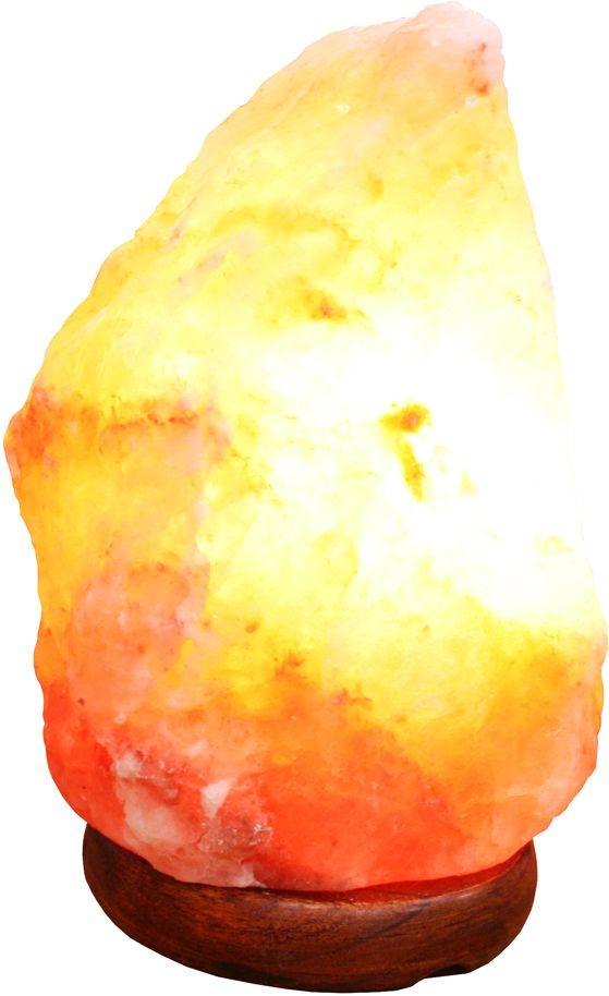 Proffi КРИСТАЛЛ 1.5-2 кг