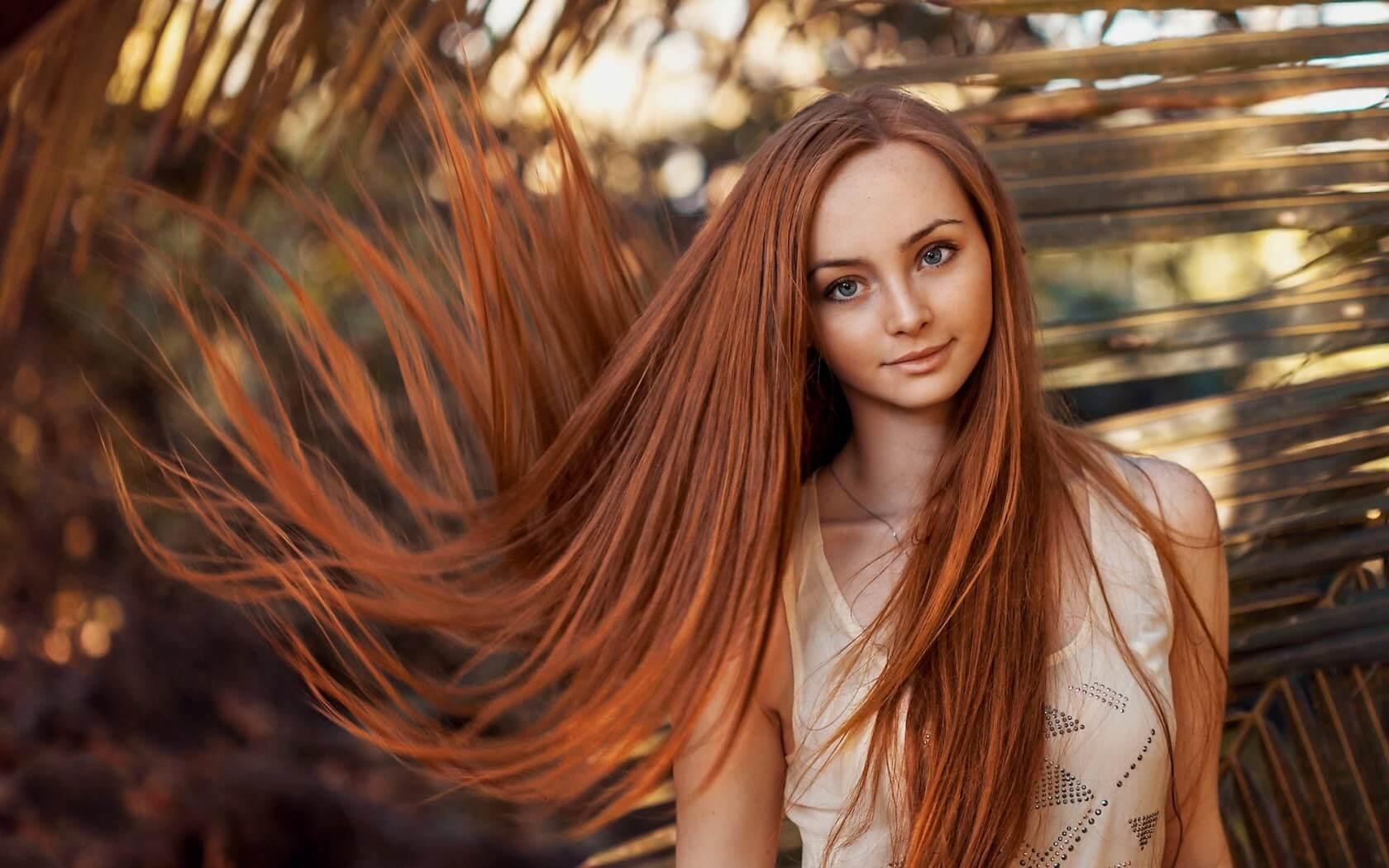 Рейтинг ТОП 5 лучших активаторов роста волос