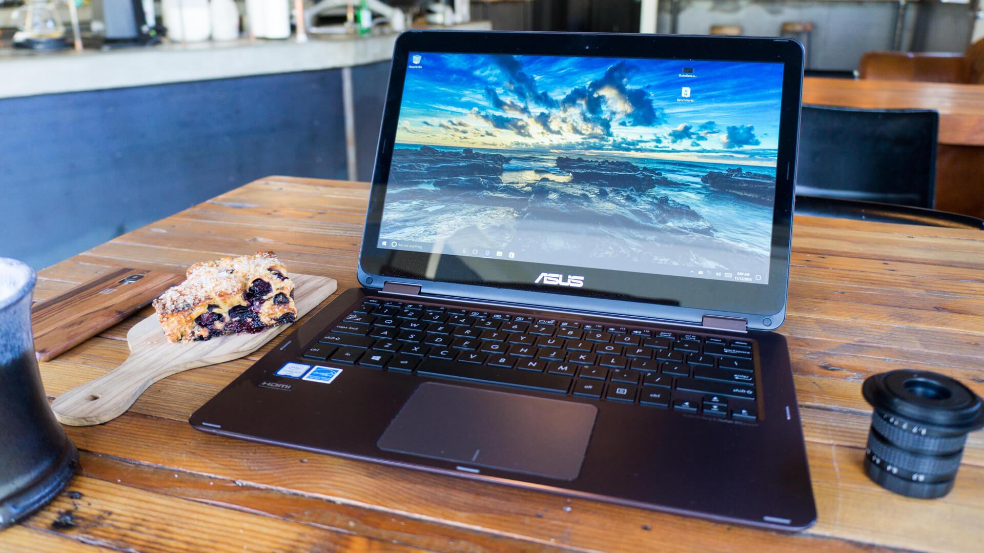 Рейтинг ТОП 5 лучших игровых ноутбуков