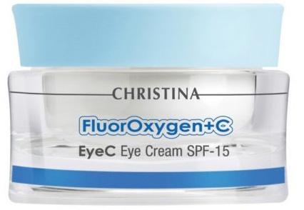 christina-fluoroxygenc