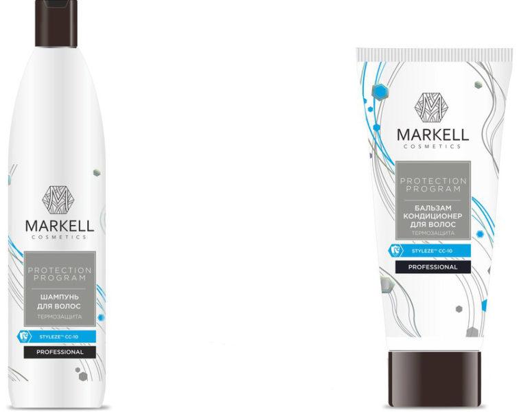 Markell-Protection-Program