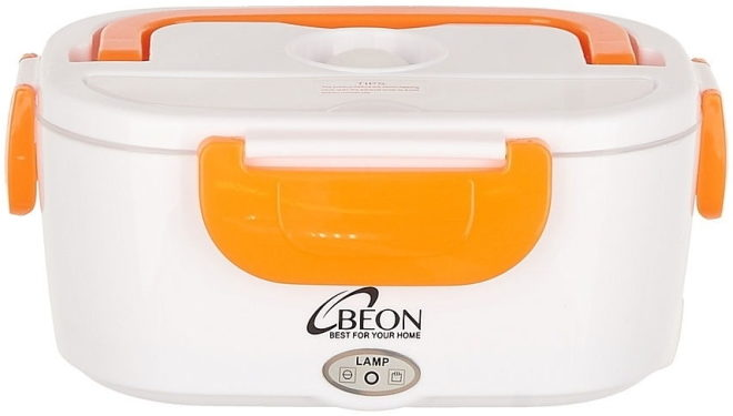 Beon BN-1003