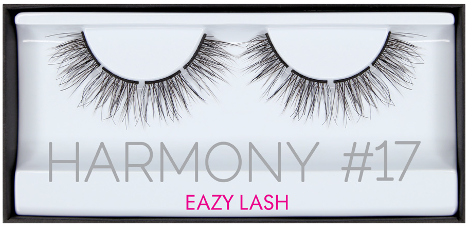 Huda Beauty Easy Lash Harmony 17