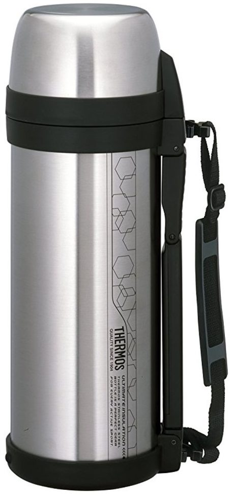 Thermos FDH-1405